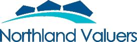 Northland Valuers